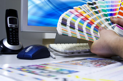 Jobs In Graphics Design